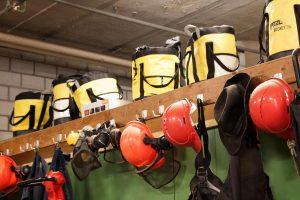 Klettergurt Arbeitssicherheit : Arbeitssicherheit ihr gärtner